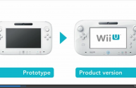 Prototype to Retail 193x125 Wii U Hardware Previewed