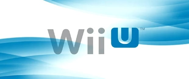 Wii U E3 Can Nintendo Win Back Hardcore Gamers?