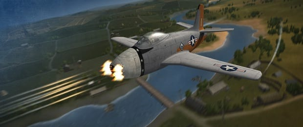 World of Warplanes Carrier Based Aircraft World of Warplanes Recruits Carrier Based Aircraft