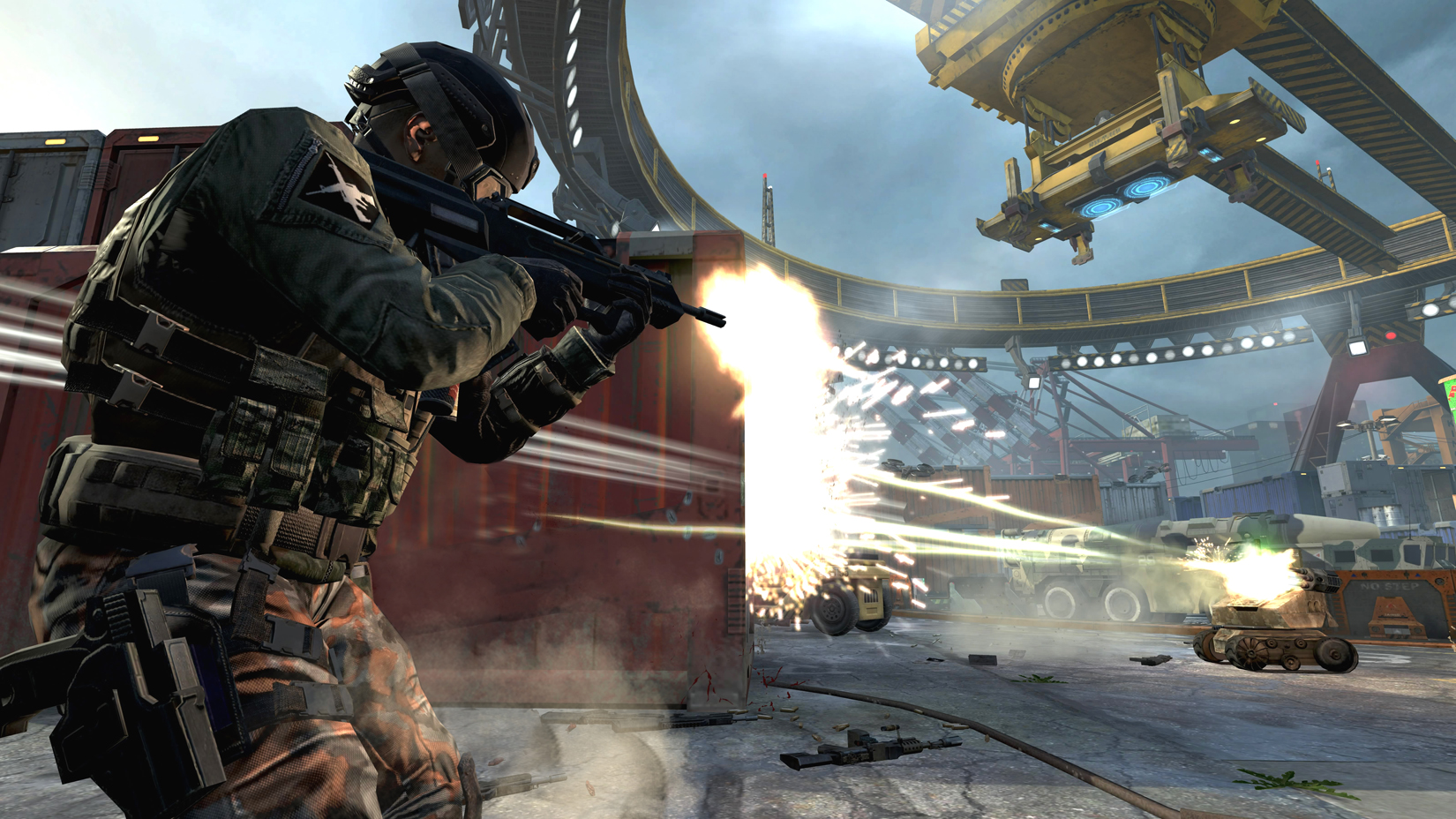 call-of-duty-black-ops-ii_between-a-drone-and-a-hard-place
