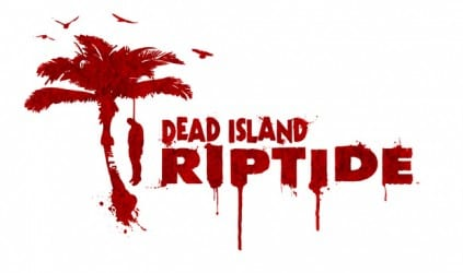 di riptide Tourists Beware in Dead Island Riptide