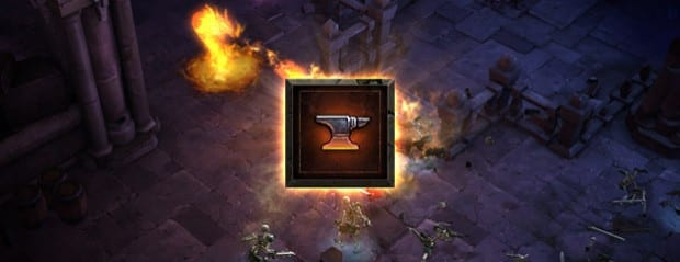 diablopatch Diablo 3 Crafting Boosted, Elites Nerfed and Drops Upgraded in Patch 1.0.3 Preview