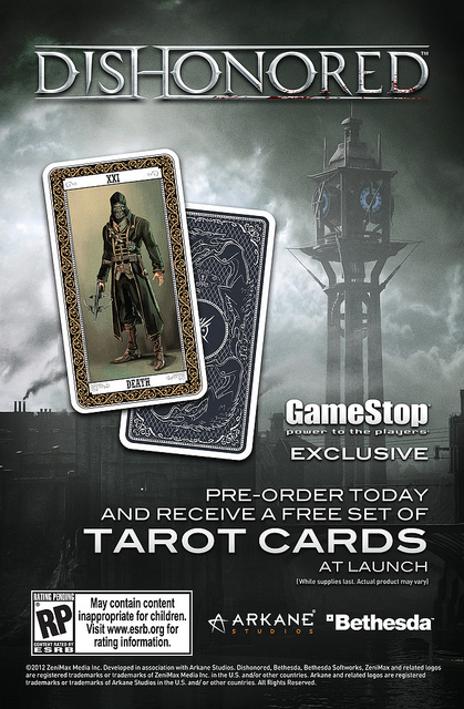 dishonored-preorder-2