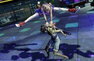 highres screenshot 00000 193x125 Lollipop Chainsaw