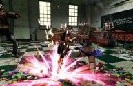 lollipop chainsaw screenshot 193x125 Lollipop Chainsaw