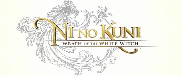 ni no kuni Ni No Kuni Finally Arrives in Early 2013