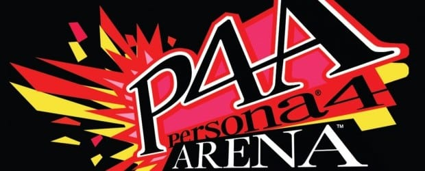 p4a boxart ps3 rated Persona 4 Arena Gets Language Options, Trailer
