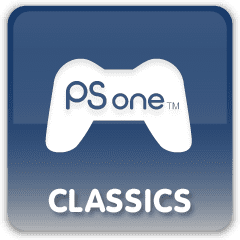 psoneclass PlayStationone Classics Support Coming to the Vita