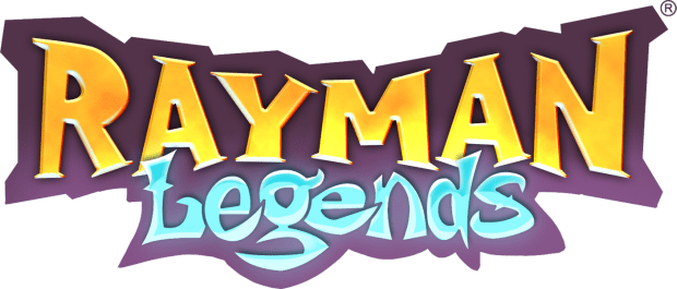 ray1 Rayman Legends   He May Be Limbless, But He Compensates in Other Areas