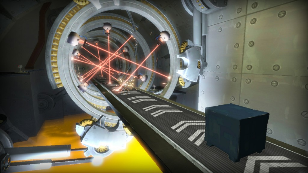 safes_and_lasers