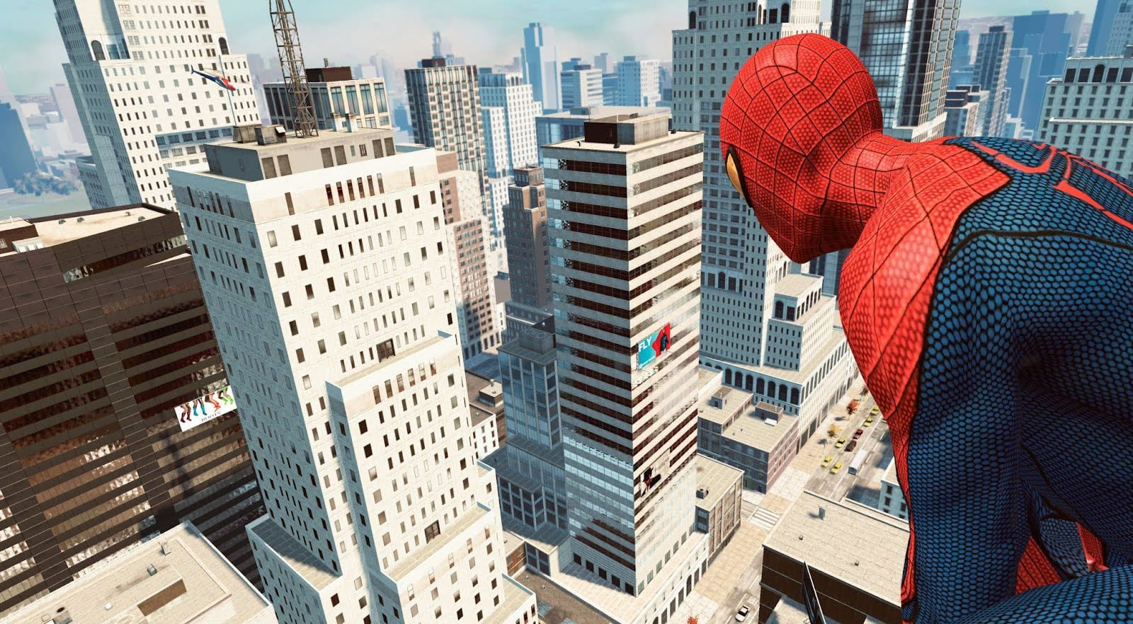 the-amazing-spider-man-game-city-01-27-12-1