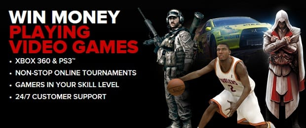 virgin games Virgin Gaming Brings Gaming Tournaments to Xbox Live Gold
