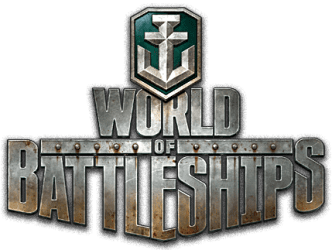 wbs logo Enter A World of Battleships Without That Kitsch Guy