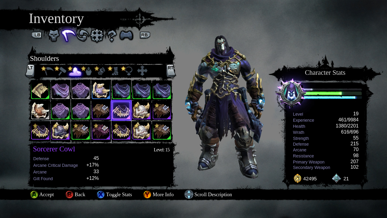 7302Darksiders_II_Online_Inventory