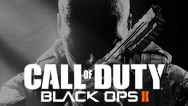 Call Of Duty Black Ops 2 Call of Duty: Black Ops 2   Strikeforce Mode