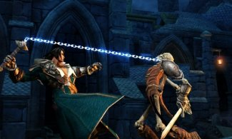 Castlevania_ Lords of Shadow - Mirror of Fate003