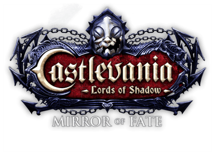 Castlevanialordsofshadowmirroroffate1 Castlevania: Lords of Shadow   Mirror of Fate Screens
