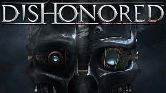 Dishonored Dishonored Gameplay Video   Daring Escapes