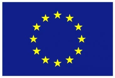 EU European Union Says Digital only Games Can Be Resold