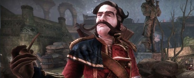 Fable 3 Steam Daily Deals for July 16th