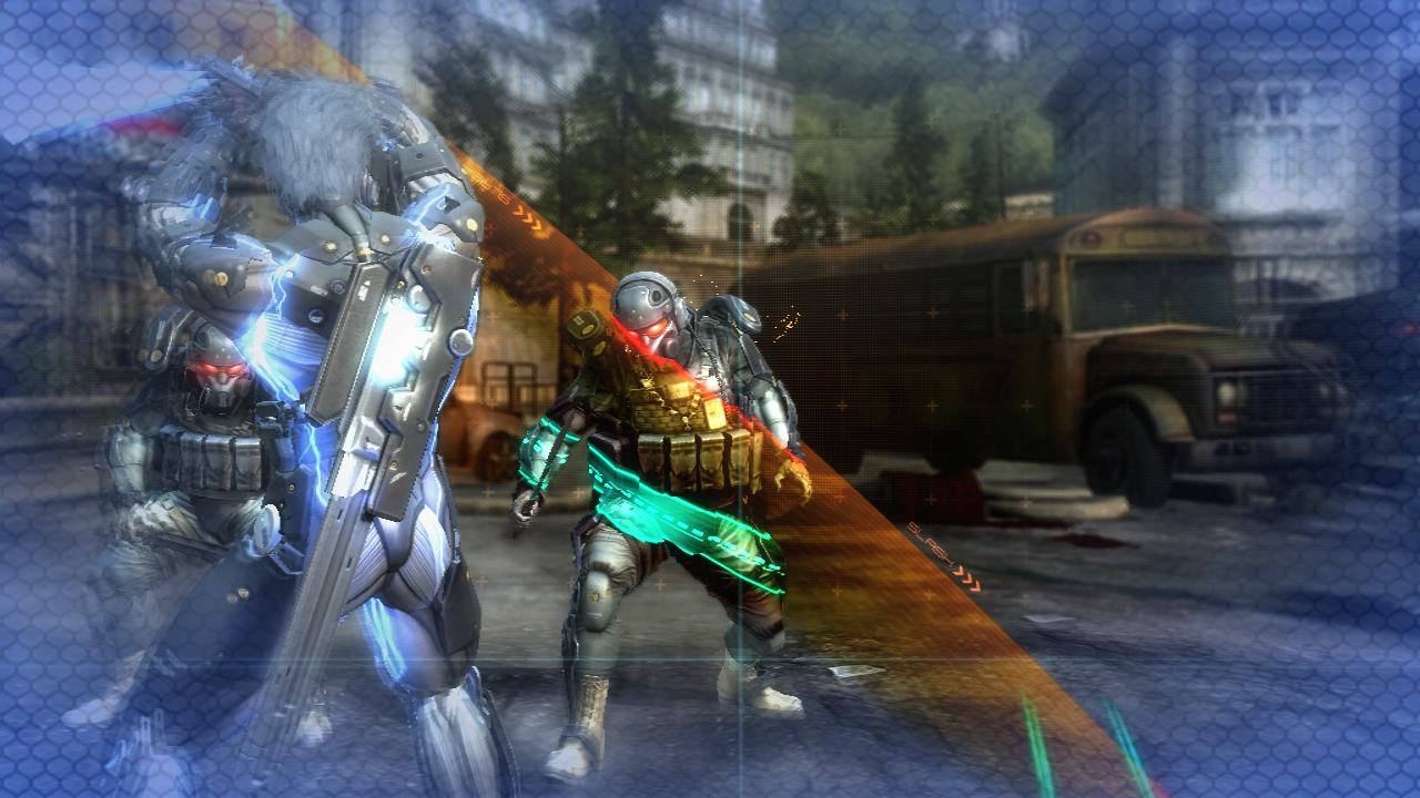 Metal_Gear_Rising004