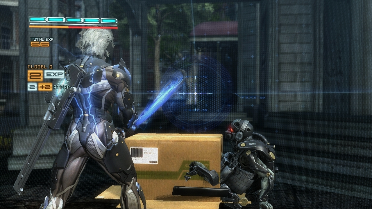 Metal_Gear_Rising007