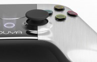 Ouya Controller 193x125 Ouya   The Future of Gaming or Wishful Thinking?