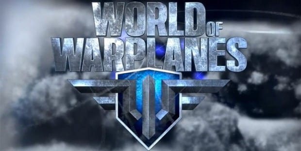 World of Warplanes Gameplay Trailer New World of Warplanes developer diary