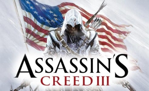 assassins creed 3 Assassins Creed III Boston Walkthru