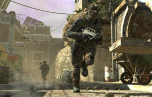 black-ops-2-new-screen-1