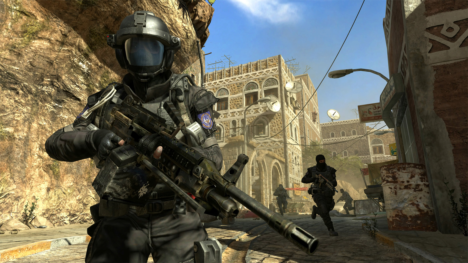 black-ops-2-new-screen-2
