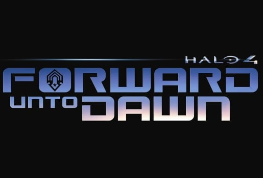 halo forwarduntodawn onblack cmyk jpg jpgcopy Halo 4 Forward Unto Dawn Trailer