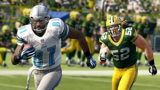 image003 You help make the ratings for Madden NFL 13