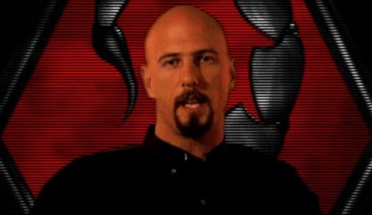 kane Command & Conquer Tiberium Alliances has 1 Million Players