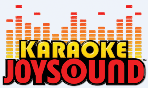 karaoke joysound1 Karaoke Joysound heads to the US, and a video too!