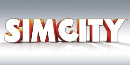 logo2 SimCity   your next massive time sink