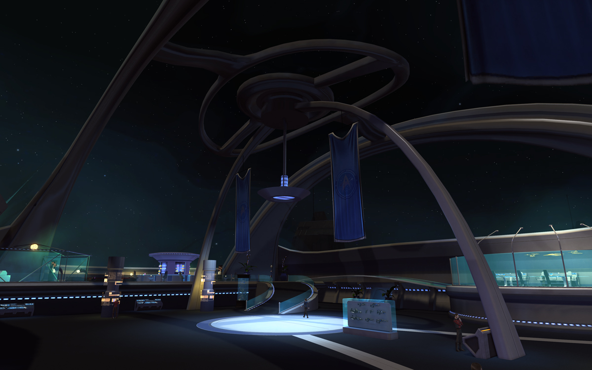 season_6_fed_starbase_interior