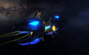 season_6_tholian_dreadnought
