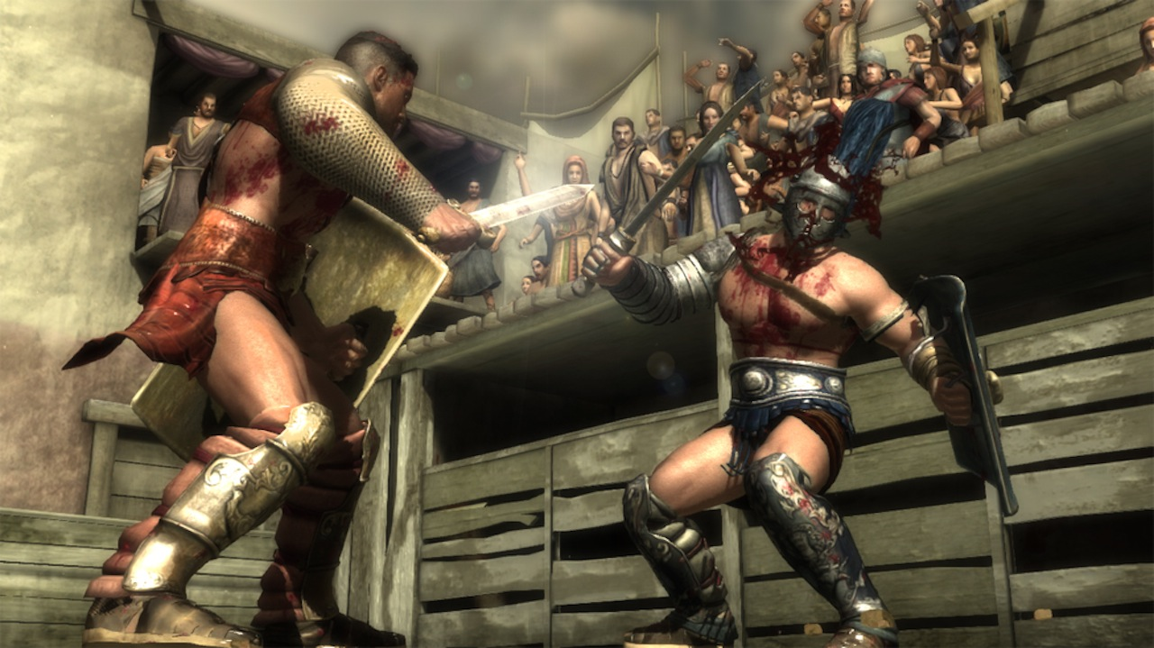 spartacus_legends_screenshot_01
