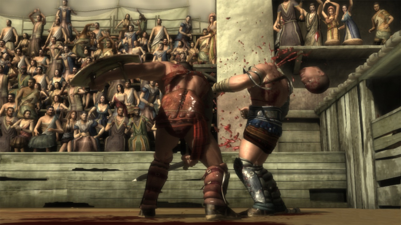 spartacus_legends_screenshot_02