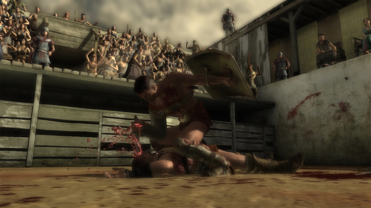spartacus_legends_screenshot_03