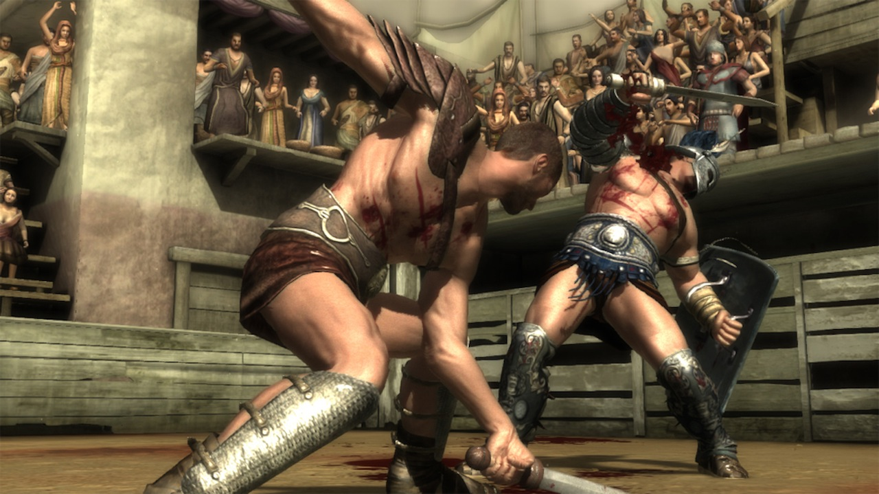 spartacus_legends_screenshot_04