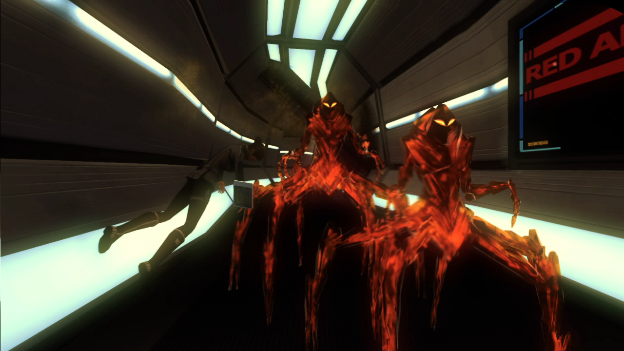 sto_season6_screen10