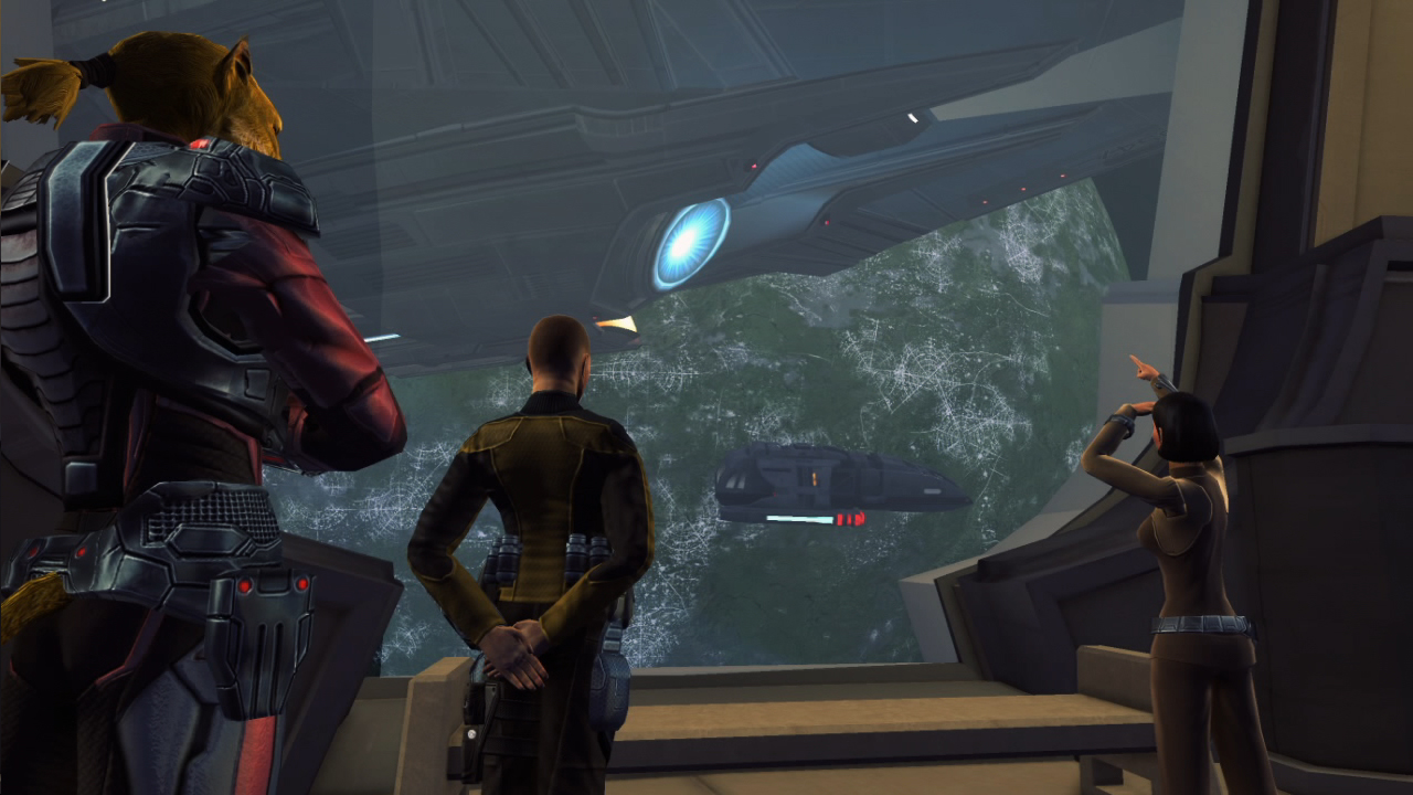 sto_season6_screen11