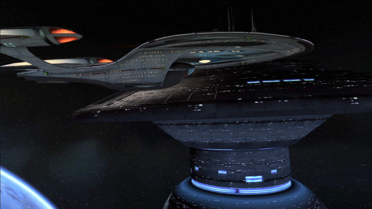 sto_season6_screen5
