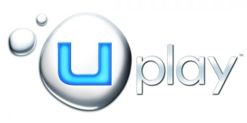 uplay Ubisoft DRM is a security risk