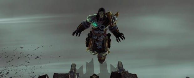 2012 08 28 00002 Death Rides A Little Higher With New Darksiders II Patch