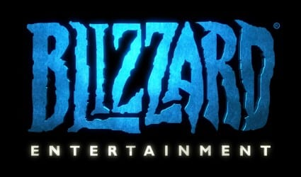 BlizzardEnt Blizzard Security Notice: Change Your Password!