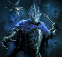 Guardians_Witch-king_charart