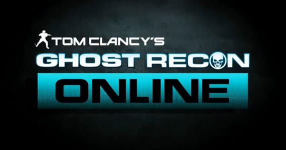Tom Clancy Ghost Recon Online Tom Clancys Ghost Recon Online goes into Open Beta